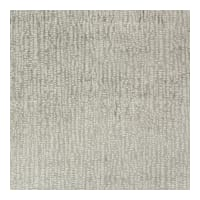 Kravet Couture Velvet Stepping Stones Platinum 34788 11