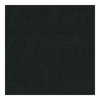 Kravet Couture Chenille Knockout Ink Blue 33949 50