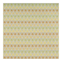 Kravet Contract Crypton Triad Lemon Lime 35087 413