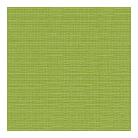 Kravet Basics Stone Harbor Apple 27591 333