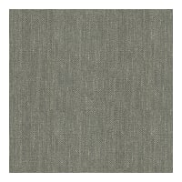 Kravet Couture Limited Edition Nickel 33954 21