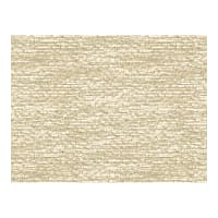 Kravet Couture Two'S Company Platinum 33455 16