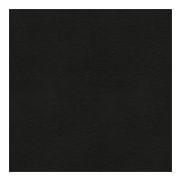 Kravet Smart Faux Leather Alina 8