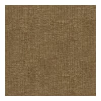 Kravet Contract Crypton Beacon Elk 34182 6