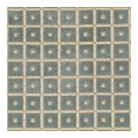 Kravet Couture Velvet Off The Grid Glacier 34782 15