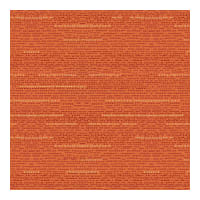 Kravet Contract Waterline Mandarin 32934 912