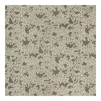 Kravet Contract Crypton Dancing Leaves Moonlight 35091 11