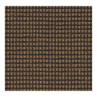 Kravet Smart Chenille Queen Noir 28767 840