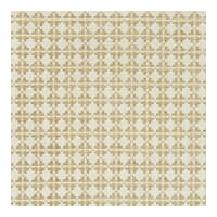 Kravet Couture Back In Style Camel 34962 4