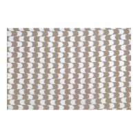 "118"" Kravet Contract Sheer Celina Bronze 4285 16"
