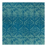 Kravet Couture Worn In Teal 34917 535