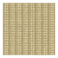 Kravet Contract Mizu Tusk 31528 16