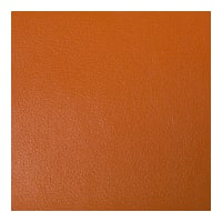 Kravet Smart Faux Leather Newt 12