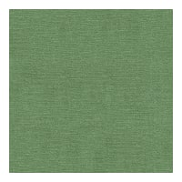 Kravet Contract Crypton Irwin Jade 34186 135