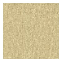 Kravet Couture Chenille Sneak Peek Shell 33968 116