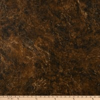 Northcott Country Pastime Viened Marble Dark Brown