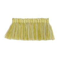 Kravet Design Limbo Brush Lemonade Ta5324 414