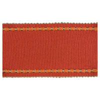 Kravet Design Cable Edge Band Spice T30733 24