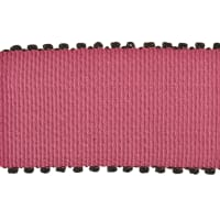 Kravet Couture Abbey Road Raspberry T30603 76