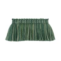 Kravet Design Limbo Brush Agean Ta5324 355