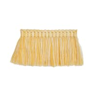 Kravet Design Limbo Brush Banana Ta5324 14