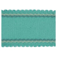 Kravet Design Must Have Turquoise T30732 3535