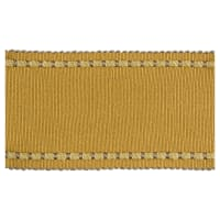 Kravet Design Cable Edge Band Golden T30733 4