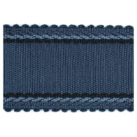 Kravet Design Must Have Denim T30732 5