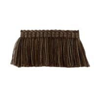 Kravet Design Limbo Brush Mulch Ta5324 6