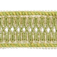 Kravet Couture Gypsy Honeydew T30601 314