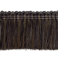 Kravet Couture Shimmer Brush Rustic Iron T30611 246