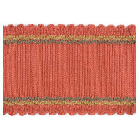 Kravet Design Must Have Coral T30732 2416