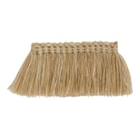Kravet Design Limbo Brush Sandstone Ta5324 16