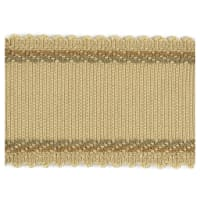 Kravet Design Must Have Jute T30732 116