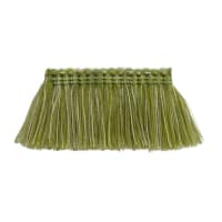 Kravet Design Limbo Brush Mojito Ta5324 3