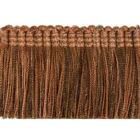 Kravet Couture Shimmer Brush Copper T30611 24