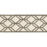 Kravet Design Indoor/Outdoor Split Rail Fog T30794 11