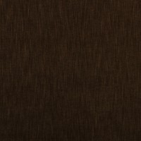 Artistry Dedicaton Double-Sided Chenille Chocolate
