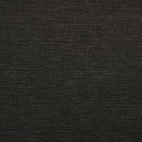Artistry Dedicaton Double-Sided Chenille Java