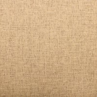 SoleWeave Indoor/Outdoor Favorable Multicolor Texture Chestnut