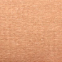 SoleWeave Indoor/Outdoor Favorable Multicolor Texture Citrus