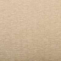 SoleWeave Indoor/Outdoor Favorable Multicolor Texture Flax
