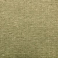 SoleWeave Indoor/Outdoor Favorable Multicolor Texture Grass