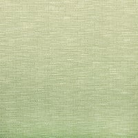 SoleWeave Indoor/Outdoor Favorable Multicolor Texture Meadow