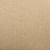 SoleWeave Indoor/Outdoor Favorable Multicolor Texture Sisal