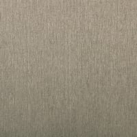 SoleWeave Indoor/Outdoor Glencoe Distressed Chenille Pewter