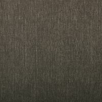 SoleWeave Indoor/Outdoor Glencoe Distressed Chenille Shadow