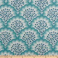 Duralee Tilton Fenwick Angelina DE42673-250 Sea Green