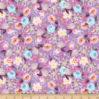FreeSpirit Vibrant Blooms Meadow Lavender