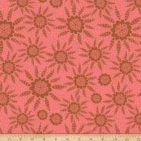 FreeSpirit Second Nature Joy Coral